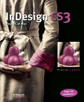 InDesign CS3