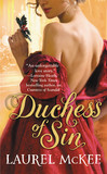 Duchess of Sin