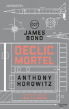 James Bond - Déclic mortel