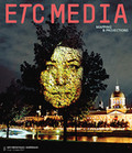 ETC MEDIA. No. 111, Été 2017