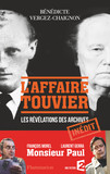 L'Affaire Touvier