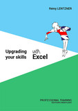 Upgrading your skills with excel