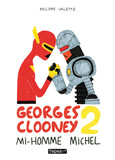 Georges Clooney T02