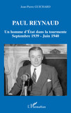 Paul Reynaud
