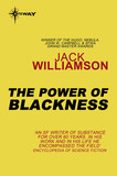 The Power of Blackness