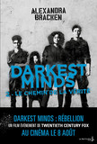 Darkest Minds - tome 2 Never Fade