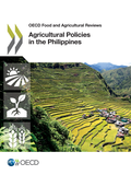 Agricultural Policies in the Philippines