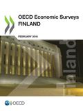 OECD Economic Surveys: Finland 2018
