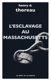 L'Esclavage au Massachusetts
