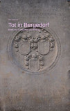Tot in Bergedorf