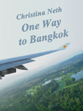 One Way to Bangkok