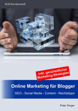 Online Marketing für Blogger