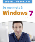 Je me mets à Windows 7