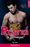 The player Episode 4