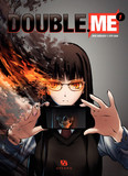Double.Me - Tome 1