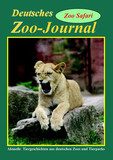 Deutsches Zoo Journal