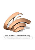 Livre blanc de l'invention 2017