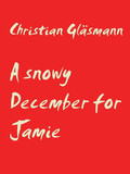 A snowy December for Jamie