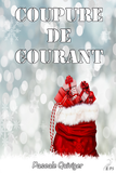 Coupure de courant