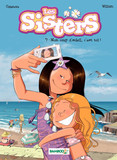 Les Sisters - tome 7