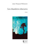 Les chambres obscures