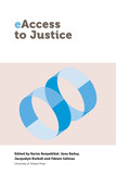 eAccess to Justice