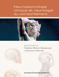 Neuropsychologie clinique et neurologie du comportement