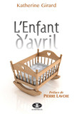 L'Enfant d'avril