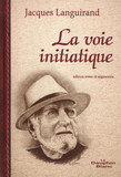 La voie initiatique  N.E.