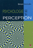 Psychologie de la perception