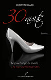 30 nuits