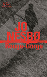 Rouge-Gorge (L'inspecteur Harry Hole)