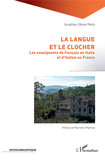 La langue et le clocher