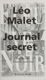 Journal secret