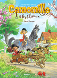 Camomille - Tome 2