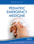 Essentials of Pediatric Emergency Medicine