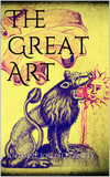 The Great Art