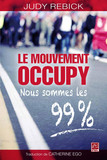Le mouvement Occupy