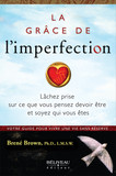 La grâce de l'imperfection