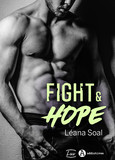 Fight and Hope