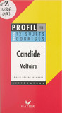 Candide (1759), Voltaire