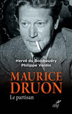 Maurice Druon