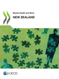 Mental Health and Work: New Zealand