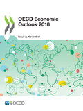 OECD Economic Outlook, Volume 2018 Issue 2
