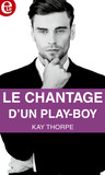 Le chantage d'un play-boy