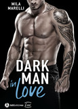 Dark Man In Love (teaser)