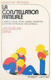 La constellation familiale