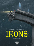 Irons 1. The Engineer