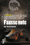 Fausse note