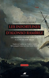 Les Infortunes d'Alonso Ramirez